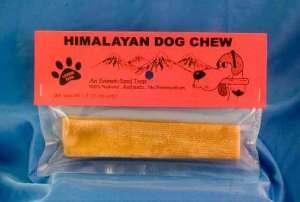 himalayan chew