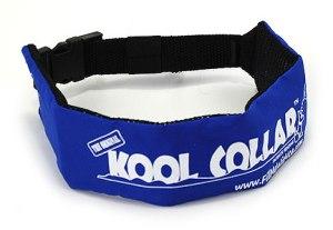 KoolCollars_001