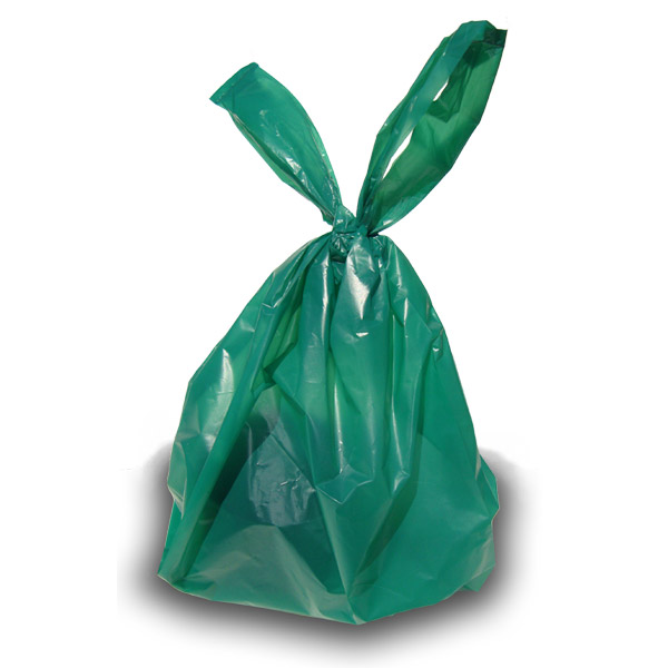 Poop bags are bigger, thicker, tougher and totally leak-proof. K9 Pet Products is committed to provide the best value in pet waste supplies. We know customers buying our products rely on quality to satisfy the important function of removing pet waste. Our poop bags and trash can liners are constructed to .