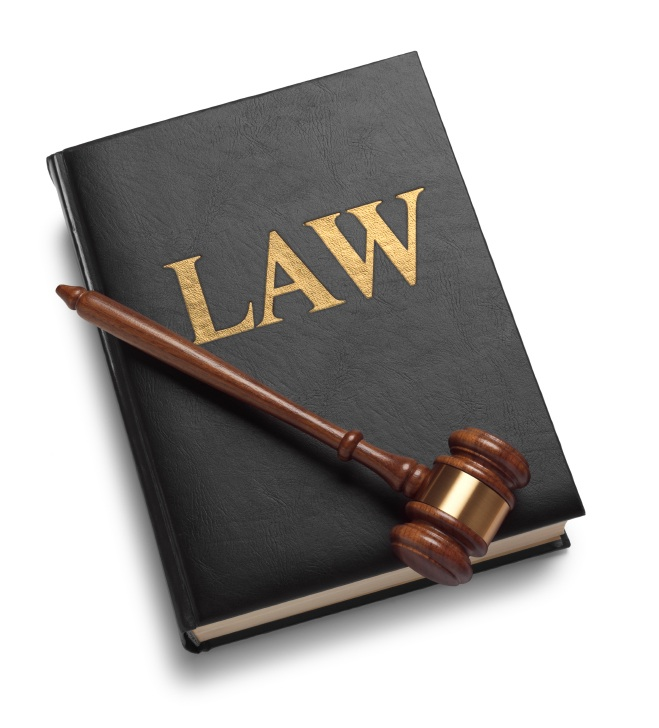 Civil Lawery In Myrtle Beach Area