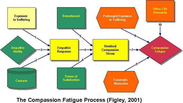 Compassion-Fatigue-Diagram