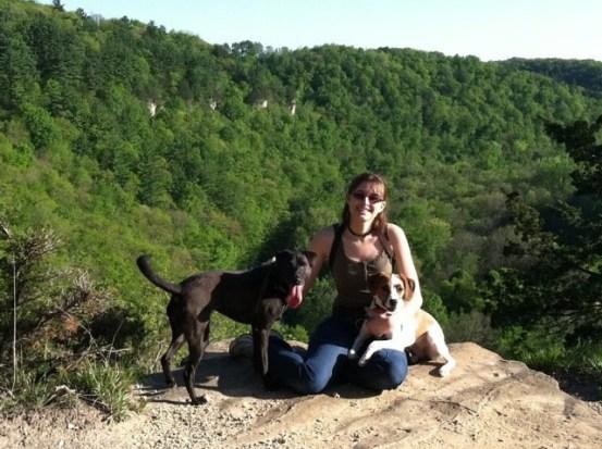 Sara Dog Training Woodford Cheshire