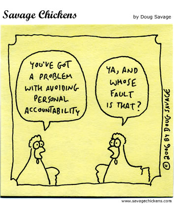 Personal_Accountability