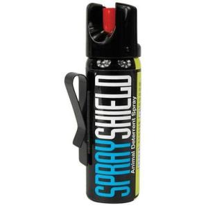 spray-shield