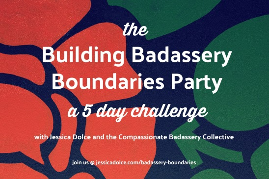 badassery boundaries challenge.jpg